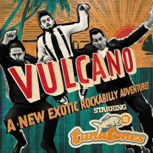 Vulcano
