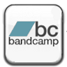 acquista su bandcamp